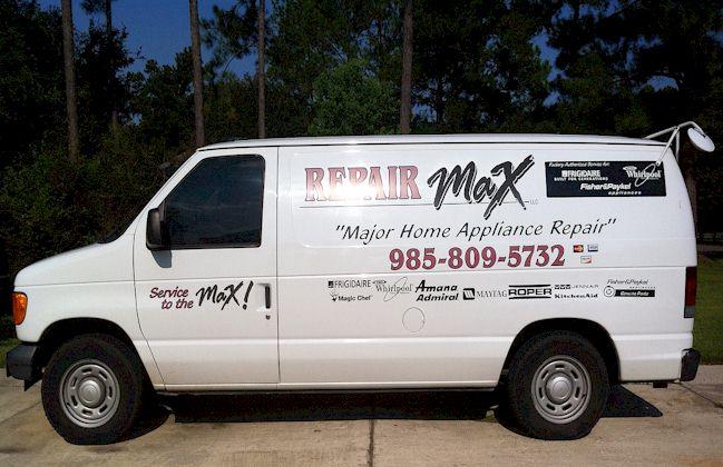 Home Repairmax Homestead Com